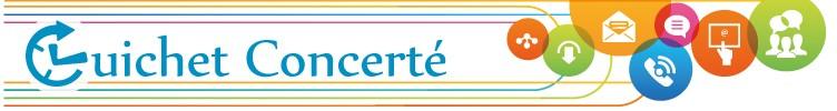Guichet Concerté